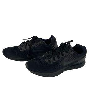 $125 Retail Nike Pegasus Running shoes